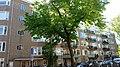 Sanderijnstraat 2-20.jpg