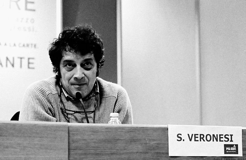 File:Sandro Veronesi, 2010.jpg