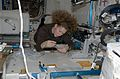 Sandy Magnus uses LOCAD-PTS during Expedition 18.jpg