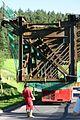 Sanierung Eisenbahnbrücke Angelroda 10.jpg