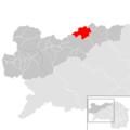 Sankt Gallen im Bezirk LI.png