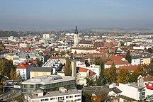 Neder-Oostenrijk