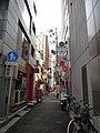 Sannomiya - panoramio - DVMG (21).jpg