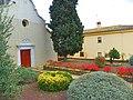 Sant Dalmai - panoramio.jpg