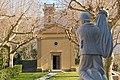 Sant anna kriegerdenkmal-1915-1918 kirche.jpg