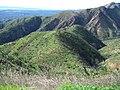 Santa Barbara-Santa Maria-Goleta, CA, CA, USA - panoramio (3).jpg