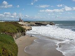 Santa Cruz (01940).jpg