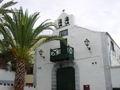 Santa Cruz de La Palma 104.JPG