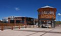 Santa Fe Railyard (7729689888).jpg