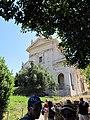 Santa Francesca Romana (15237995332).jpg