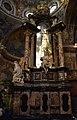 Santa Maria del Monte - Santuario 0453.jpg