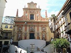 Santa Teresa a Chiaia 01.jpg