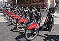 Santander Cycles.jpg