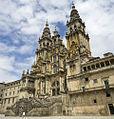 Santiago de Compostela, catedral-PM 34554.jpg
