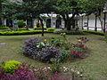 Santo Domingo, Facultad de Derecho y Ciencias políticas UNIVERSIDAD DEL CAUCA (9).JPG