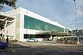 Santos Dumont Airport 08 2013 new terminal 6993.JPG
