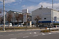 Sanyo GS Soft Energy HQ 01.jpg