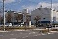 Sanyo GS Soft Energy HQ 01.jpg