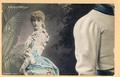 Sarah Bernhardt - Froufrou.png