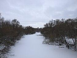 Saransk Insar.jpg