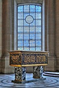 Sarcophage du Maréchal Lyautey.jpg