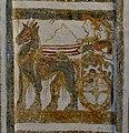 Sarkophag von Agia Triada 24.jpg
