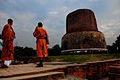 Sarnath-Varanasi 04.jpg