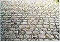 Sasbrug, Rumbeeksestraat - 341342 - onroerenderfgoed.jpg