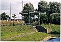 Sasbrug, Rumbeeksestraat - 343295 - onroerenderfgoed.jpg