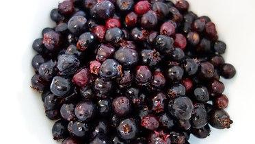 Saskatoon Berries in Alberta.jpg