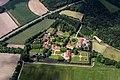 Sassenberg, Füchtorf, Schloss Harkotten -- 2014 -- 8553.jpg