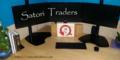 Satori Traders LLC Trade Desk.png