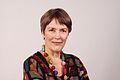 Satu Hassi, Finland-MIP-Europaparlament-by-Leila-Paul-3.jpg