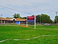 Sauk County Fairgrounds Sign - panoramio.jpg