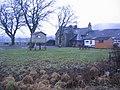 Saulmore Farm - geograph.org.uk - 121464.jpg