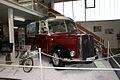 Saurer L4CT2D Umbau 1960 RSideFront SATM 05June2013 (14620781893).jpg