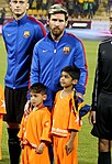 Save the Dream at the Match of Champions (31791512621).jpg