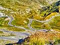 Savoie Col du Galibier Hauteur de Passe 08.jpg