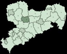 cumshot nach Döbeln(Saxony)
