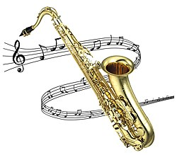 Saxophone with Notes.jpg