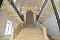 Scale Palazzo Ducale Reggia di Colorno 2173 00002.jpg