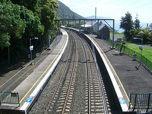 Scarborough railway station.jpg