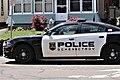Schenectady, New York patrol car.jpg