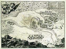 Schlacht bei sinsheim.jpg