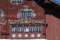 Schlangenhaus3 Werdenberg.jpg