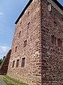 Schleglerschloss Heimsheim 03.jpg