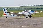 Schleicher ASK-16 'D-KANU' (30923950061).jpg