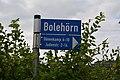 Schleswig-Holstein, Glückstadt, Stadtteil Bole NIK 7879.jpg