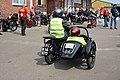 Schleswig-Holstein, Wilster, Zehnte Internationale VFV ADAC Zwei-Tage-Motorrad-Veteranen-Fahrt-Norddeutschland und 33te Int-Windmill-Rally NIK 4165.jpg