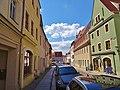 Schloßstraße, Pirna 120278580.jpg